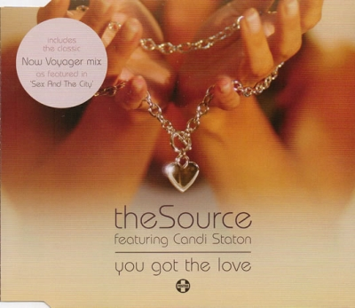 thesource3
