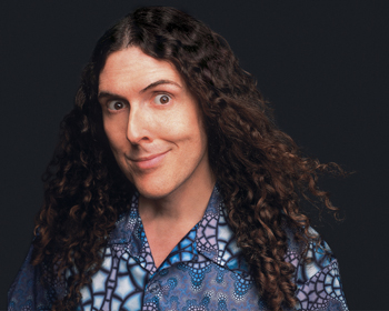 weirdalyankovic2.jpg