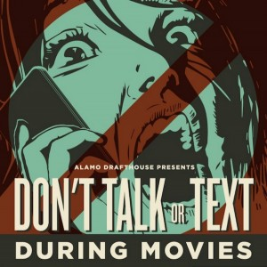 don't-talk-or-text
