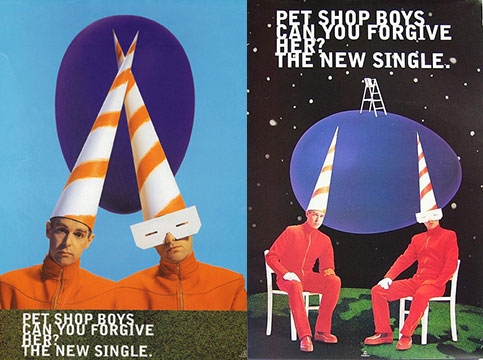 psb-posters