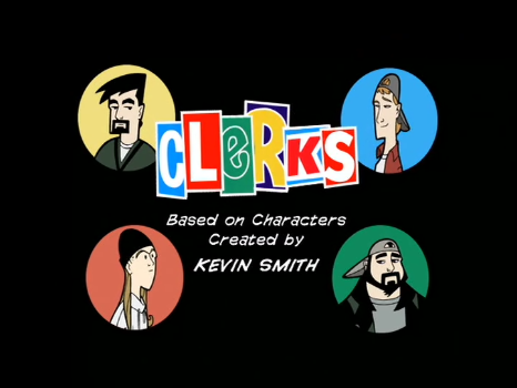 Clerks-the_animated_series