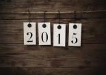 שירי השנה של יבגני צ'רטקוב – 2015